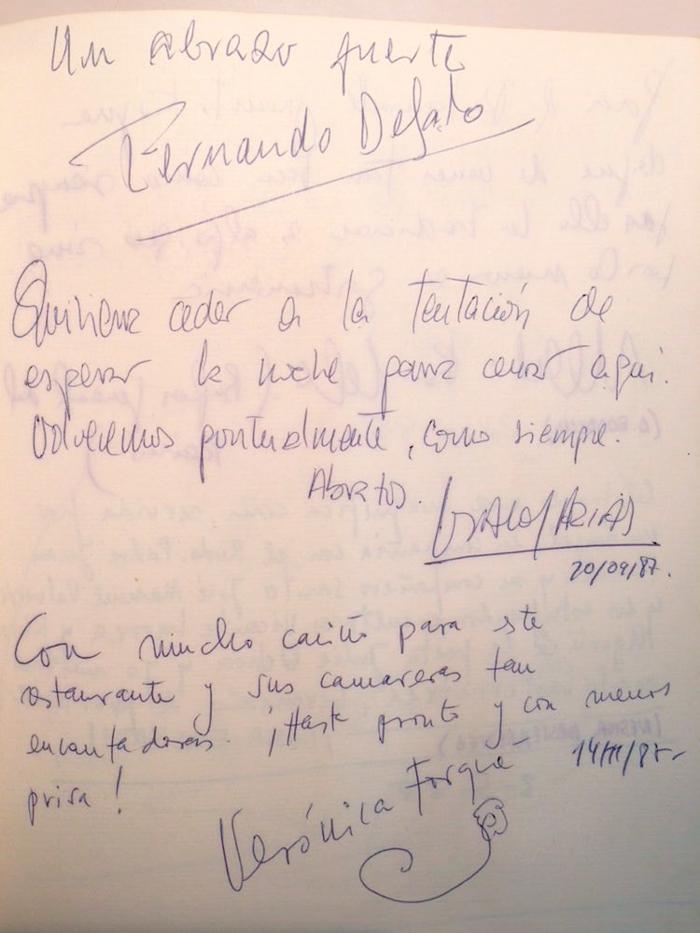 Libro_Visitas_Arias_Forque