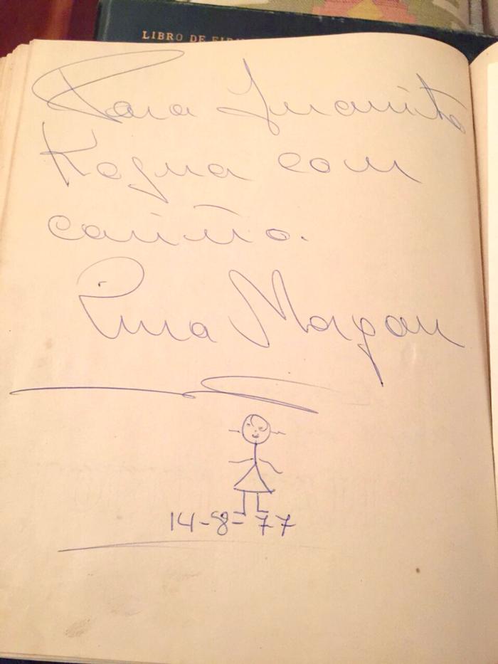 Libro_Visitas_LinaMorgan