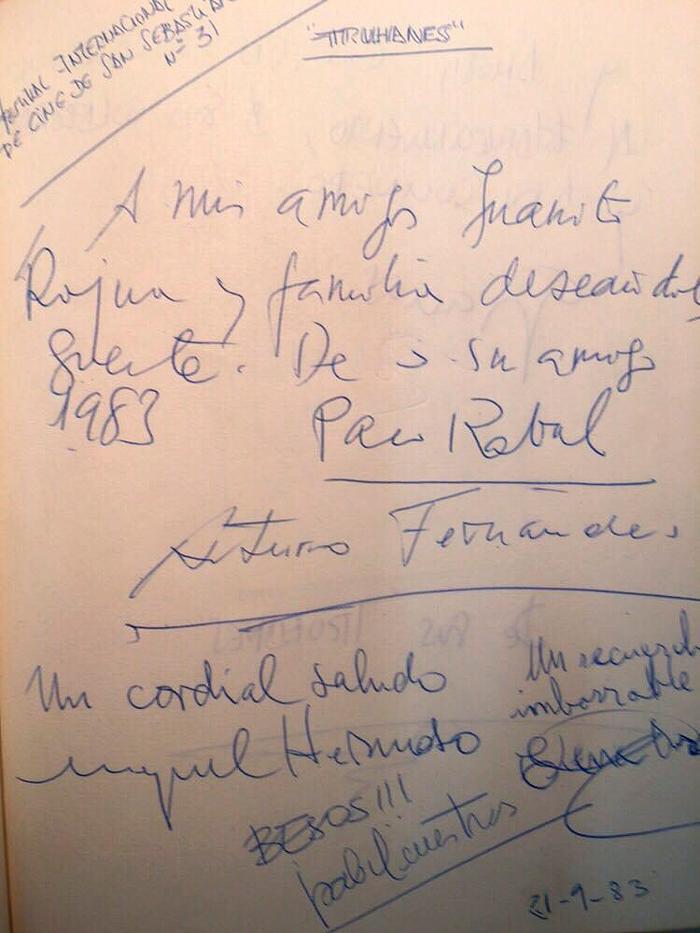 Libro_Visitas_PacoRabal